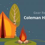 Featured Image of Coleman Hooligan 4