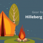 Featured Image of Hilleberg Anjan 2