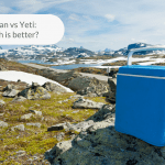 Featured Image: Pelican Ice Chest vs Yeti Ice Chest- Which is better-