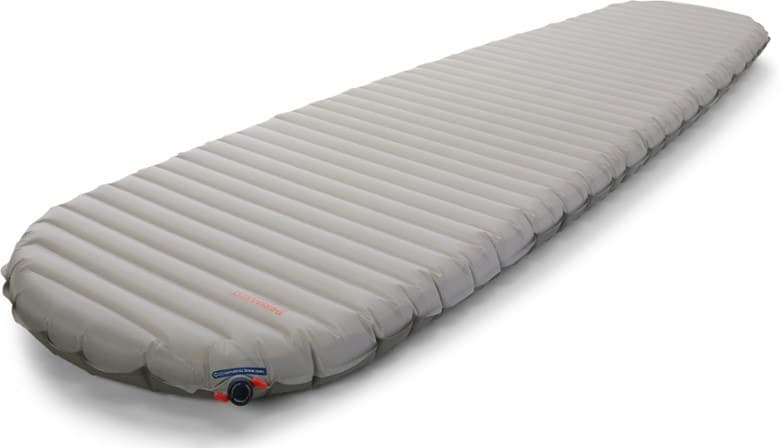 Therm-a-Rest NeoAir Xthern